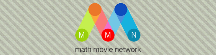 Introducing MathMovieNetwork.com!