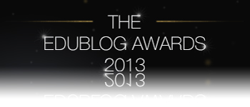 edublogawards