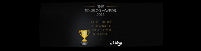 edublogawards copy